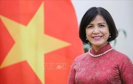 Việt Nam tham dự Phiên Rà soát chính sách thương mại của Myanmar tại WTO
