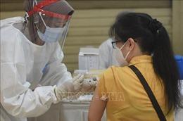 Indonesia có khả năng miễn dịch cộng đồng trong tương lai gần