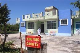Khánh Hòa: Những câu chuyện đẹp ở nơi điều trị bệnh nhân COVID-19 đầu tiên