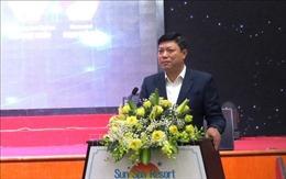 Đẩy mạnh quảng bá du lịch Quảng Bình trên nền tảng số