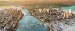 Đà Nẵng hút nhà đầu tư sau công bố điều chỉnh quy hoạch