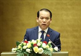 Hà Nội đề nghị tăng số lượng đại biểu chuyên trách của HĐND thành phố