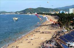 Khánh Hòa - Trung tâm kinh tế, du lịch lớn của khu vực và cả nước