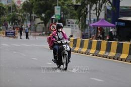 Campuchia chuẩn bị phong tỏa thêm thành phố Preah Sihanouk