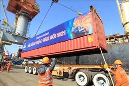 Phát triển nhân lực ngành Logistics - Bài 1: Cơ hội và thách thức