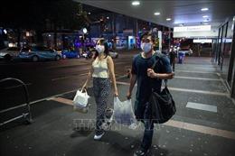 New Zealand tạm ngừng chương trình kích cầu du lịch với Australia