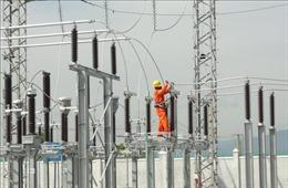 SPMB đóng điện 2 dự án 500 kV trọng điểm