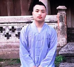 Thái Bình: Khởi tố thêm một bị can trong vụ án liên quan Nguyễn Xuân Đường