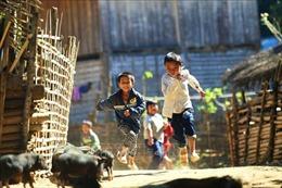 Tăng cường kiểm tra, xử lý nghiêm vi phạm pháp luật về sử dụng lao động trẻ em
