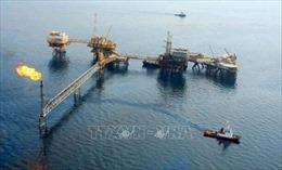 Nhu cầu phục hồi giúp giá dầu ghi nhận tuần đi lên thứ ba liên tiếp