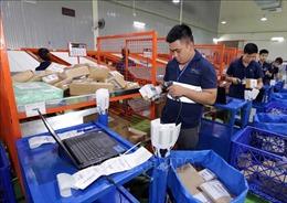 Tiềm năng tăng trưởng kinh tế số tại Việt Nam