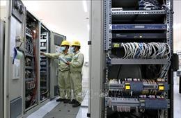 Bình Định đảm bảo cấp điện an toàn, liên tục mùa nắng nóng