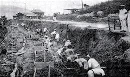Hàn Quốc: Bác đơn kiện đòi 16 công ty Nhật Bản bồi thường liên quan lao động thời chiến