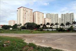 Xác định rõ đúng, sai trong triển khai Dự án Khu Trung tâm Chí Linh (Bà Rịa-Vũng Tàu)