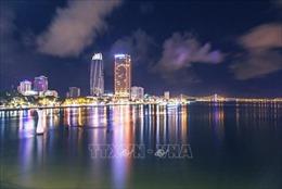 Chủ tịch UBND thành phố Đà Nẵng: Lấy người dân và doanh nghiệp làm trung tâm phát triển kinh tế