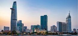 Báo Anh đánh giá thị trường chứng khoán Việt Nam đang đạt bước tiến lớn