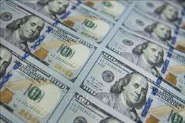Ngân hàng Cuba ngừng tiếp nhận tiền gửi bằng đồng USD