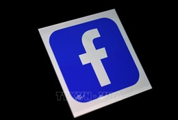 Facebook dẫn đầu thị trường thương mại trên nền tảng mạng xã hội tại Mỹ