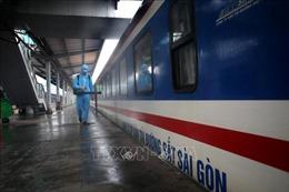 Ngành đường sắt triển khai Nghị quyết 68 của Chính phủ