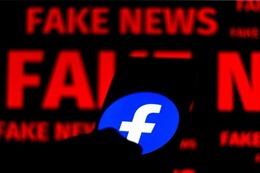 Phạt 37,5 triệu đồng đối với 3 trường hợp đăng tải thông tin sai sự thật