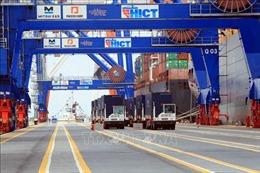 Giao quyền sử dụng khu vực biển - Bài 2: Triển khai Nghị định 11/2021/NĐ-CP tại thành phố cảng Hải Phòng
