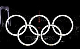 Olympic Tokyo 2020: Guinea rút lại quyết định không tham dự