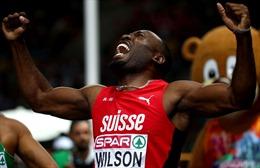 Olympic Tokyo 2020: VĐV điền kinh Thụy Sĩ bị truất quyền thi đấu do liên quan chất cấm