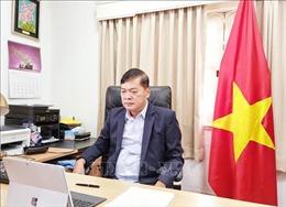 Chuyển đổi kinh tế và cơ hội cho các ngành nghề tại Việt Nam