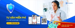 Đà Nẵng triển khai ứng dụng hỗ trợ khám miễn phí cho người dân