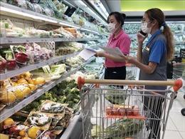 Thay đổi cách thức cung ứng, lưu thông hàng hóa phù hợp với thực tế