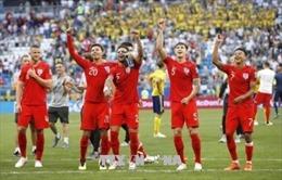 World Cup 2018: Chờ đợi cuộc 'đại chiến' nảy lửa giữa 2 cặp đấu của vòng Bán kết