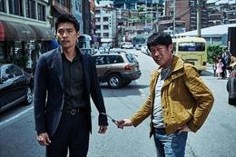 Phim Triều Tiên lần đầu được công chiếu tại Hàn Quốc