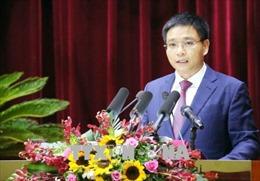 Quảng Ninh với những giải pháp để giữ vị trí đứng đầu PCI 2019