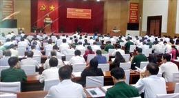Chuyển biến từ Nghị quyết Trung 4 gắn với Chỉ thị 05 ở Kiên Giang