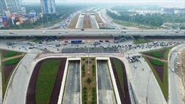 Hà Nội sau 10 năm mở rộng địa giới hành chính: Khởi đầu cho hành trình còn gian nan