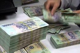 Vi phạm hành chính trong lĩnh vực chứng khoán bị phạt tới 3 tỷ đồng