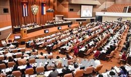 Cuba lấy ý kiến người dân về Dự thảo Hiến pháp mới từ ngày 13/8