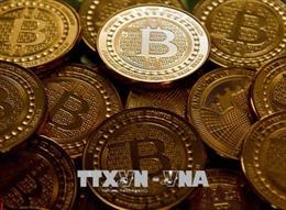 NYSE liên kết với Starbuck mở ứng dụng thanh toán bằng bitcoin