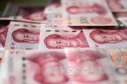 Sức ép từ cuộc chiến thương mại, Trung Quốc 'bơm' 1.450 tỷ NDT vào nền kinh tế