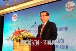 TP Hồ Chí Minh cam kết tạo điều kiện thuận lợi nhất để tài năng trẻ phát huy sở trường