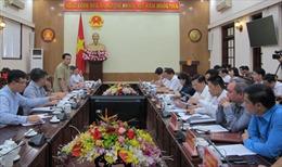 Khảo sát tình hình phát triển nhà ở xã hội cho công nhân tại Thái Nguyên
