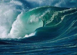Cơn sóng thần ở Indonesia cao nhất lên tới hơn 11 m