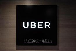 Uber sẽ phát hành cổ phiếu lần đầu vào năm 2019
