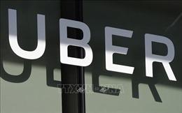 Uber đầu tư mạnh vào dự án xe tự lái