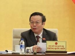 ASOSAI 14: Cơ hội mới để Kiểm toán Nhà nước Việt Nam hợp tác, phát triển