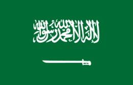 Điện mừng kỷ niệm lần thứ 88 Ngày Quốc khánh của Vương quốc Saudi Arabia