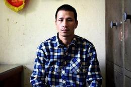 Quảng Ninh: Vận động đối tượng truy nã đặc biệt ra đầu thú