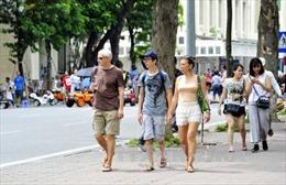 9 tháng đầu năm, Hà Nội dẫn đầu cả nước về thu hút đầu tư nước ngoài