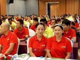 Quảng Ninh tiếp tục đề nghị thu hồi Giấy phép kinh doanh của Công ty Thiên Cung