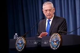 Mỹ kêu gọi Nhật Bản, Hàn Quốc phối hợp trong vấn đề Biển Đông
